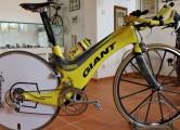 Once-TT-bike-650