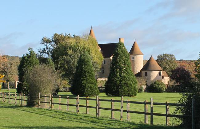chateau650