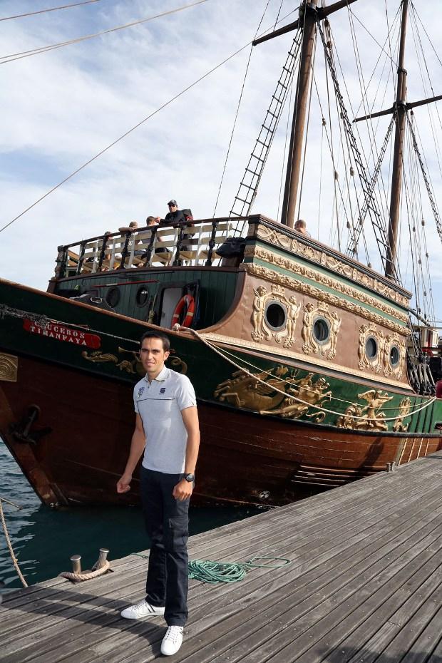 contboat_620