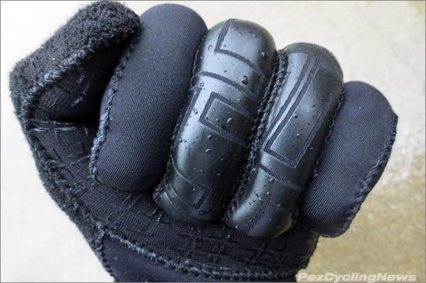 diluviodlx-knuckles