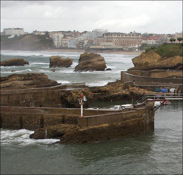 franceinside-13nov-biarritzcoast