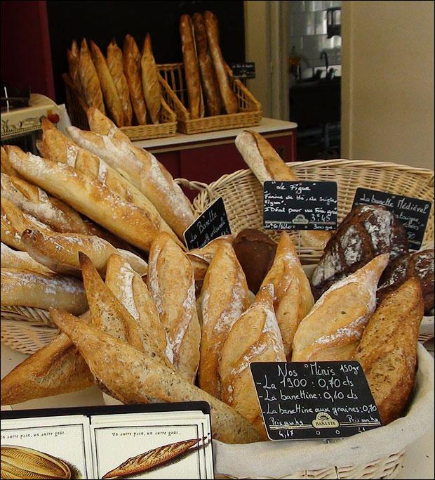 franceinside-13nov-bread