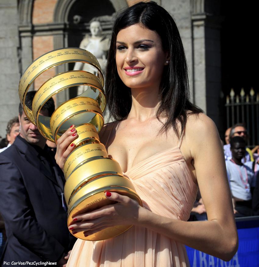 giro13_trophy
