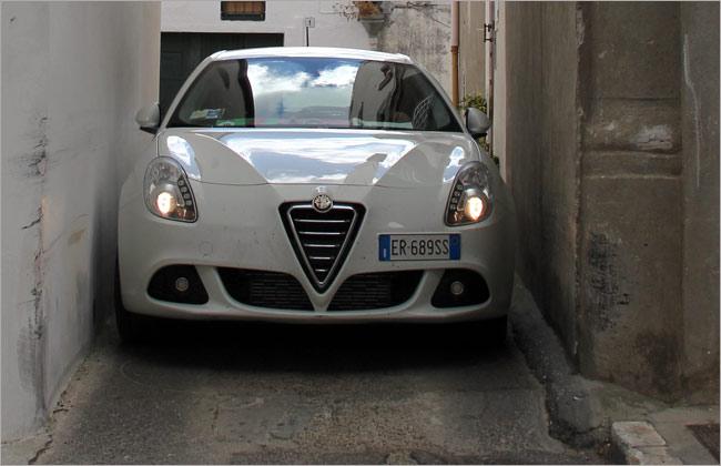 giro13st05rp-carsquish650