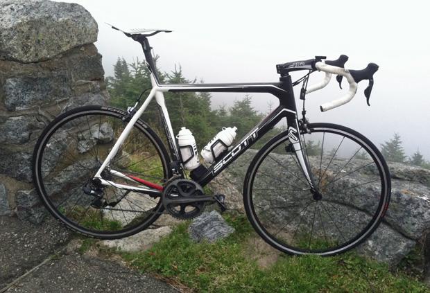 mike_bike