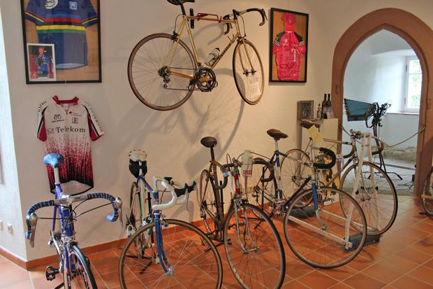 racing-bikes
