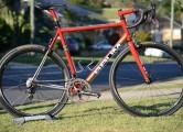 steve_bike650