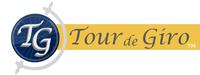 tourlogo
