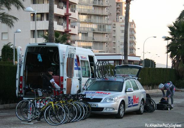 Astana 001