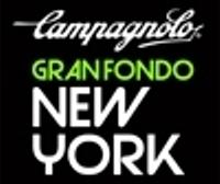 CampagnoloGranFondoNewYork_100921216c0f375