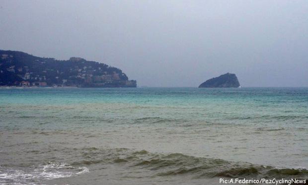 af_msr13_beach