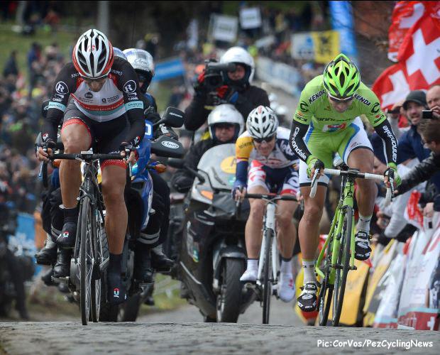 Wevelgem - Belgium  - wielrennen - cycling - radsport - cyclisme
