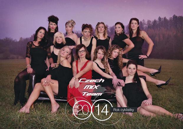 czech_womens_calendar2013