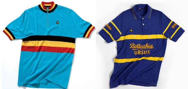 demarchi_jerseys
