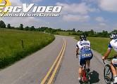 ergvideo_virtualrealitycycl