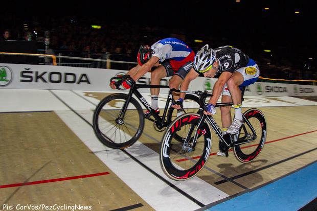 jasper_debuyst_sprint