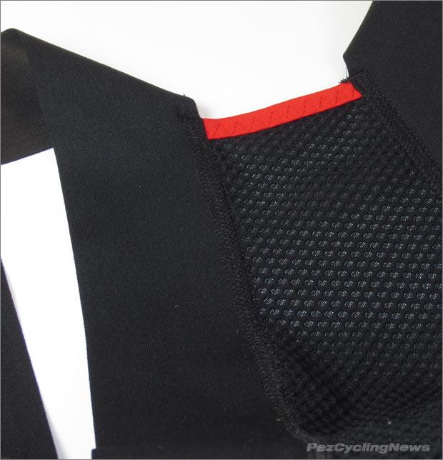 sorpasso13-straps