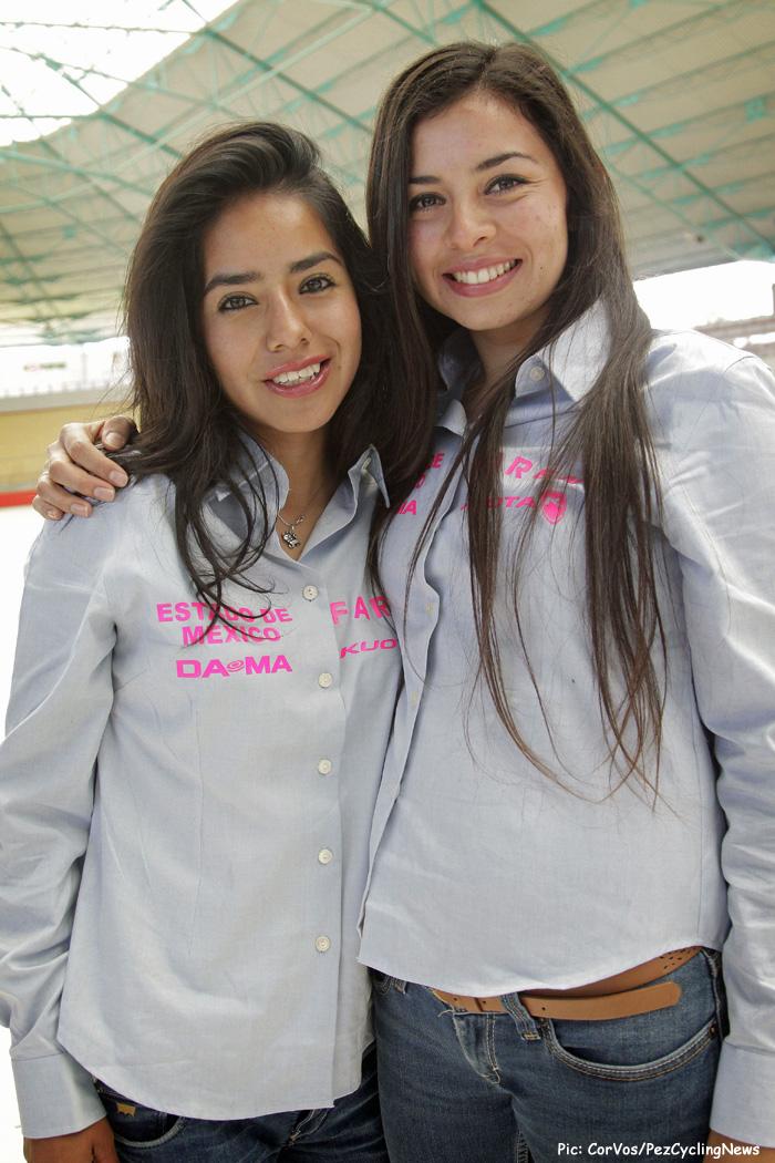 MexicoFarenWomens2