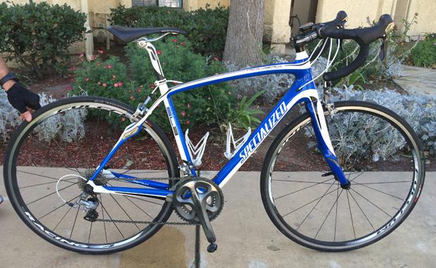 adam_bike