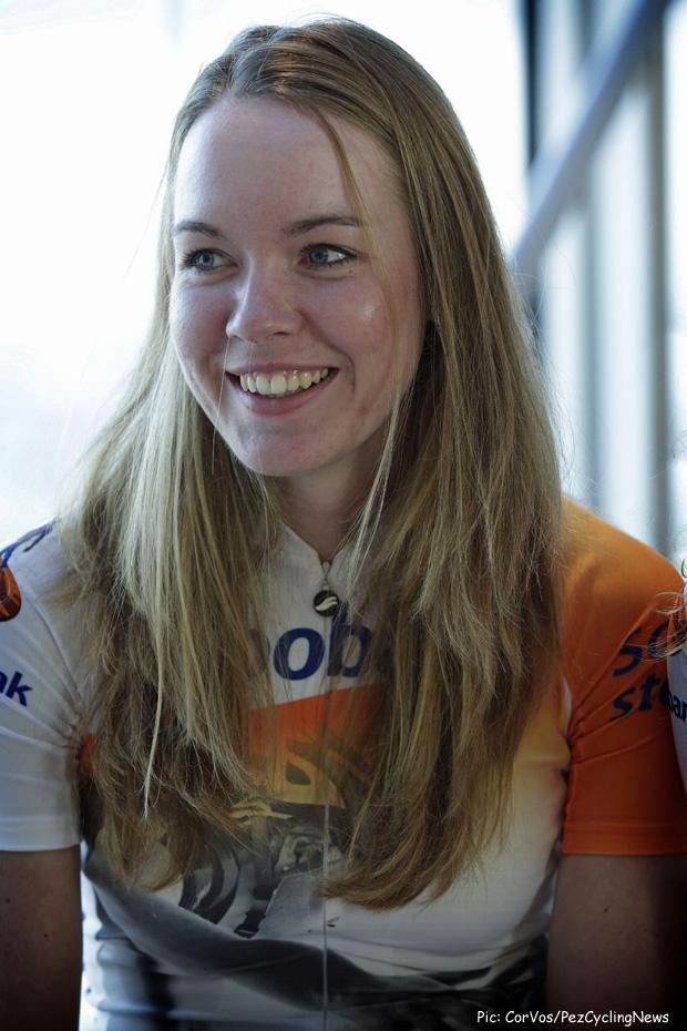anna_van_der_breggen