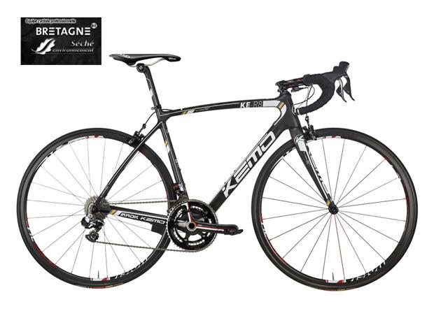clement_bike