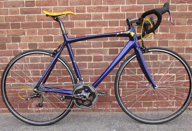 josh-bike
