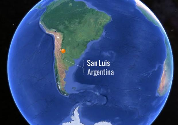 sanluis14_globe