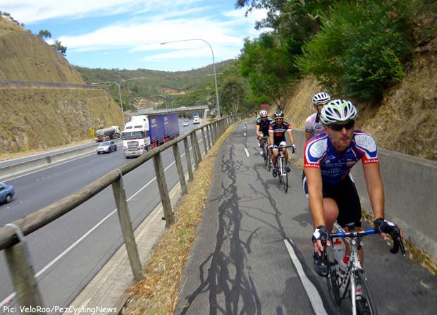 tdu14st2_bikepath