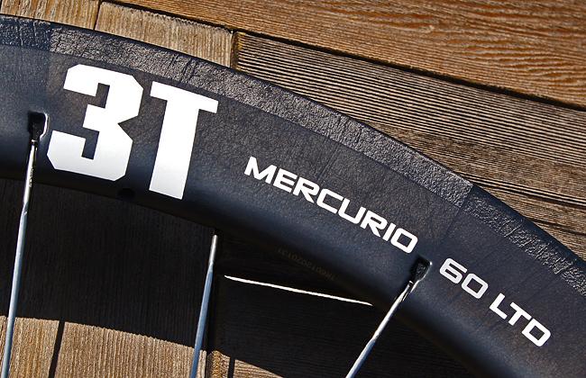 14-3t-mercurio-60-wheels-la