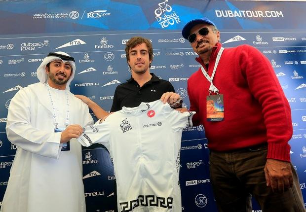 2a_DUBAI_TOUR_0255