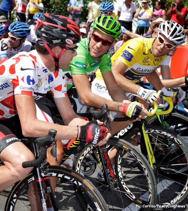 Redon - Frankrijk - wielrennen - cycling - radsport - cyclisme -