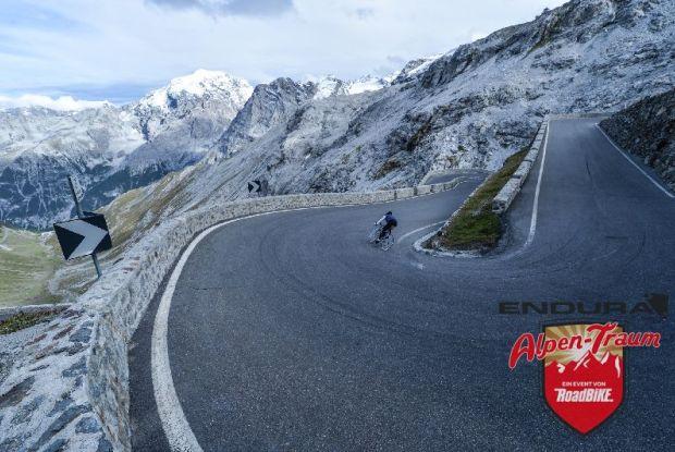 Kelvin Trautman (59)_ENDURA Alpen-Traum