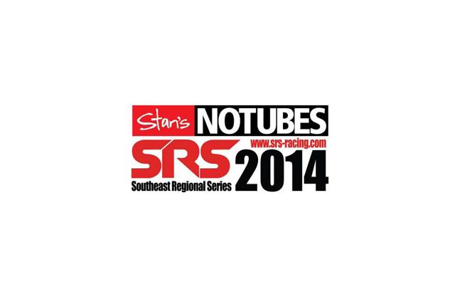 Logo_SRS