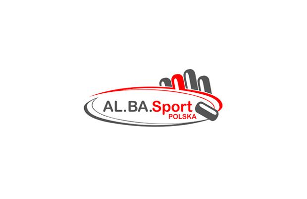 alba_sport_620