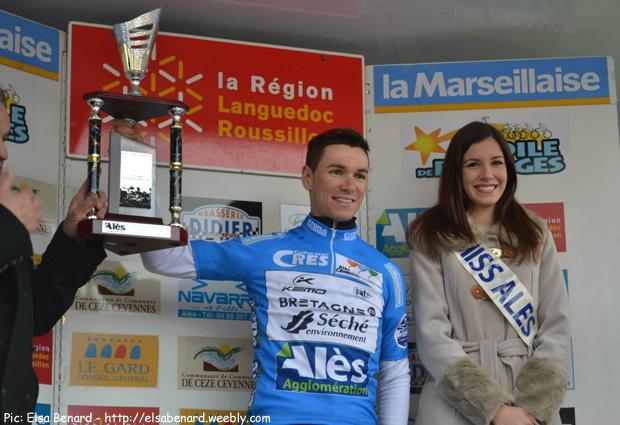 clement_podium