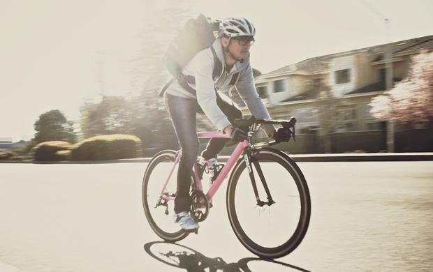 joey_bike