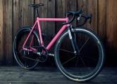 joey_bike650