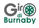 logoburnaby