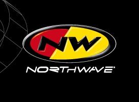 Risultati immagini per logo northwave