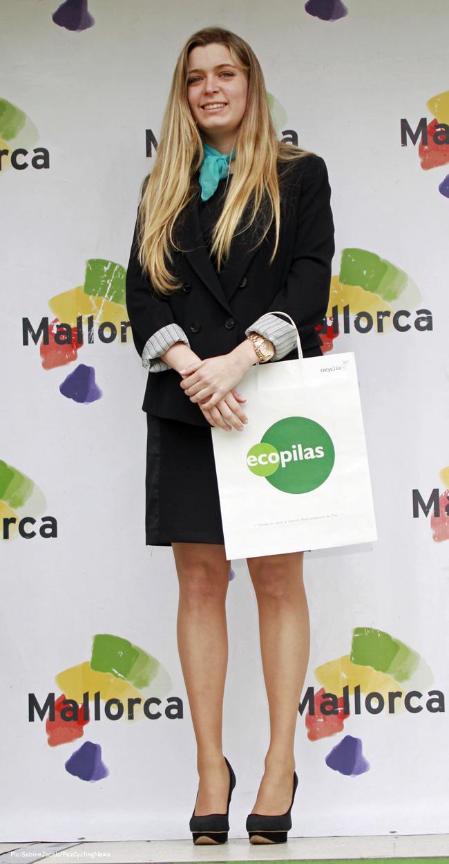 mallorca_girl2