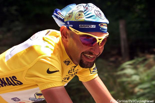 pantani_yellow
