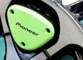 pioneer-cranks650b