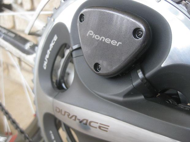 pioneer-rightpod