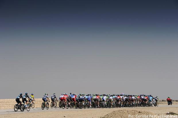 qatar_sand620