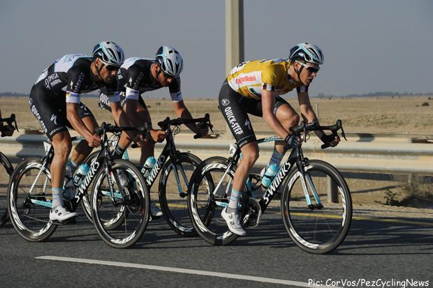 quickstep_qatar