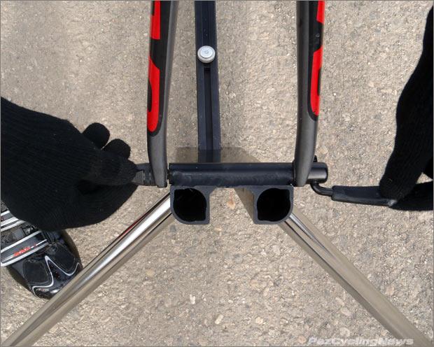sportscrafters-omnium-clamp