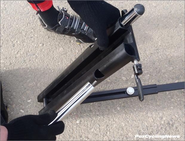 sportscrafters-omnium-legs
