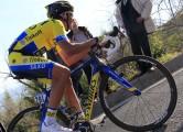 Contador_TA_650