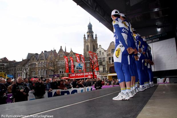 Dwrs-dr-Vlaanderen-2014-125