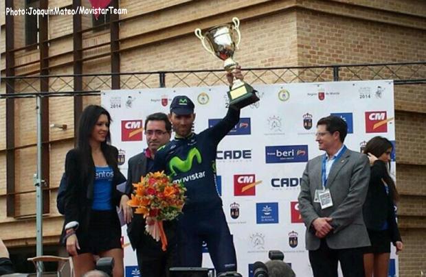 Valverde_Murcia14